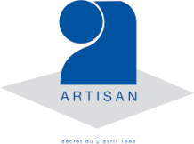 Artisan peintre Paris 13