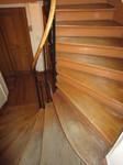 Tarif cage d'escalier, devis peinture gratuit