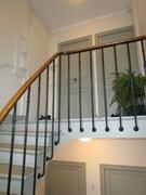 Devis peinture cage d'escalier Paris 5