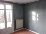 Peintre Paris (appartement). Entreprise Tegira.