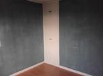 Entreprise de peinture Paris 13ème : cage d'escalier, hall d'immeuble