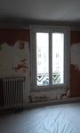 Entreprise de peinture Ivry : Tegira dans le 13ème. Devis peinture particulier