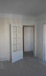devis@tegira.fr : devis peinture gratuit. Dégât des eaux, cage d'escalier, syndic, peinture au plomb (traitement)