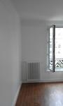 Tegira Paris : des peintres de confiance. Cage d'escalier, syndic, copropriété, appartement, hôtel, locaux d'entreprises