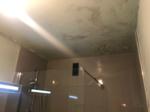 TEGIRA, entreprise de peinture Paris 13, dégât des eaux